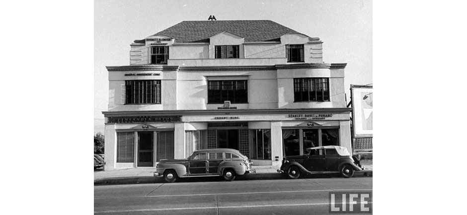 http://www.westhollywoodpreservationalliance.org/wp-content/uploads/2019/02/photo-9026-Sunset-bing-crosby-building.jpg