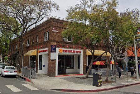 8919 Santa Monica Blvd. (WEHOville.com)
